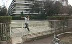 2009.01.10.Parkour.Day.PK13.Marseille.327